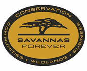 Savannas Forever
